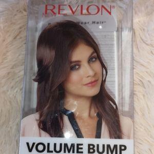 Revlon Volume Bump NEW